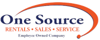 One Source Rental - Indianapolis