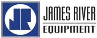 James River Equipment - Ashland - Construction