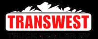 Transwest - Brighton - Trucks