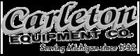 Carleton Equipment - New Baltimore