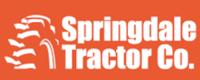 Springdale Tractor - Tulsa