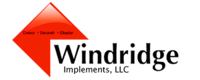 Windridge Implements - Decorah