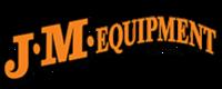 J.M. Equipment - Fresno