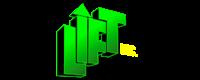 Lift Inc - Williamsport