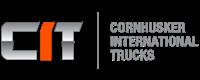 Cornhusker International Trucks - Sioux City