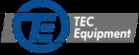 TEC Equipment - Las Vegas - Civic Center Dr