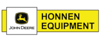 Honnen Equipment - Gillette