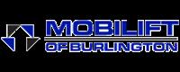 Mobilift Of Burlington - Mebane