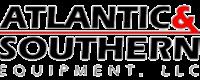 Atlantic & Southern - Birmingham