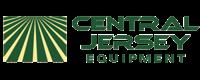 Central Jersey Equipment - Morganville