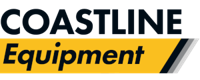 Coastline Equipment - Meridian