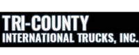 Tri-County International Trucks - Ypsilanti