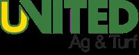 United Ag & Turf - Farmington