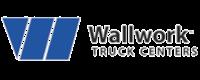 Wallwork Truck Centers - Dickinson