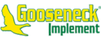 Gooseneck Implement - Velva