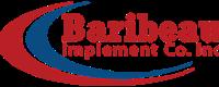 Baribeau Implement - St Croix Falls