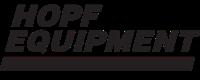 Hopf Equipment - Huntingburg