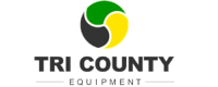 Tri County Equipment - Bad Axe