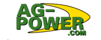 Ag Power - Stanberry