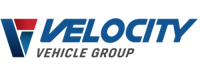 Velocity Vehicle Group - El Centro - Parts