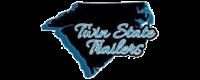 Twin State Trailers - Tampa