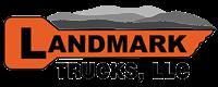 Landmark Trucks - Knoxville