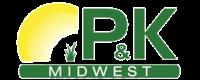 P & K Midwest - Hiawatha