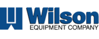 Wilson Equipment - Louisville
