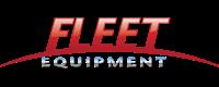Fleet Equipment - Nashville