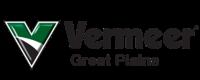 Vermeer Great Plains - Olathe
