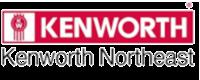 Kenworth Northeast - Buffalo
