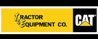 Tractor & Equipment CAT - Billings