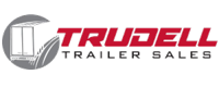 Trudell Trailer Sales - St Paul