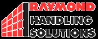Raymond Handling Solutions - San Diego