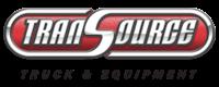 TranSource Truck & Equipment - Rapid City