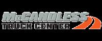 McCandless Truck Center - Grand Junction
