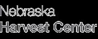 Nebraska Harvest Center - Seward