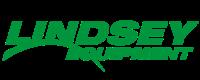 Lindsey Equipment - Honesdale