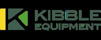 Kibble Equipment - Montevideo