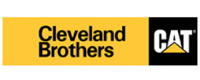 Cleveland Brothers CAT - Manada Hall