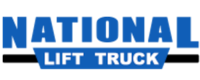 National Lift Truck - Little Rock