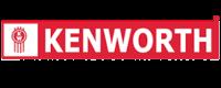 Kenworth of Pennsylvania - Muncy