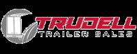 Trudell Trailer Sales - Oak Creek