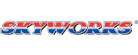 Skyworks - Detroit