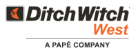 Ditch Witch West - Tukwila