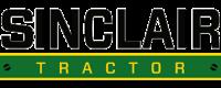 Sinclair Tractor - Sigourney