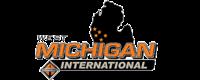 West Michigan International - Lansing