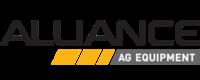 Alliance Ag Equipment - Sikeston