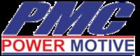 Power Motive - Durango