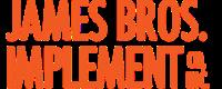 James Bros Implement - Plainview